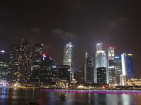 <!--:de-->Singapur<!--:--><!--:en-->Singapore<!--:-->