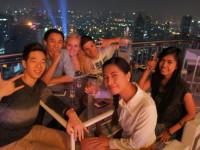 <!--:de-->Bangkok Baby<!--:--><!--:en-->Bangkok Baby<!--:-->